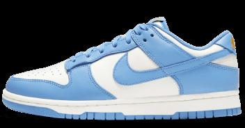 DD1503-100 Blue White
