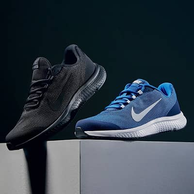 Nike Trainers   Shoes  0cf534812