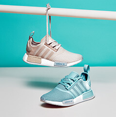 https://jdsports-client-resources.co.uk/jdsports-client-resources/images/13.07.2017/home/nmd-page/footer/adidas_NMD_Social_04.jpg