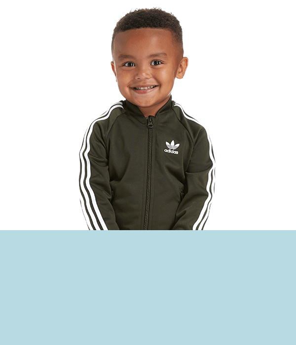 Shop the sale @ JD Sports to save up to 60% on Adidas styles. Shop for trainers, shirts, shorts, and tons of other Adidas styles for the whole family at thegamingpistol.ml