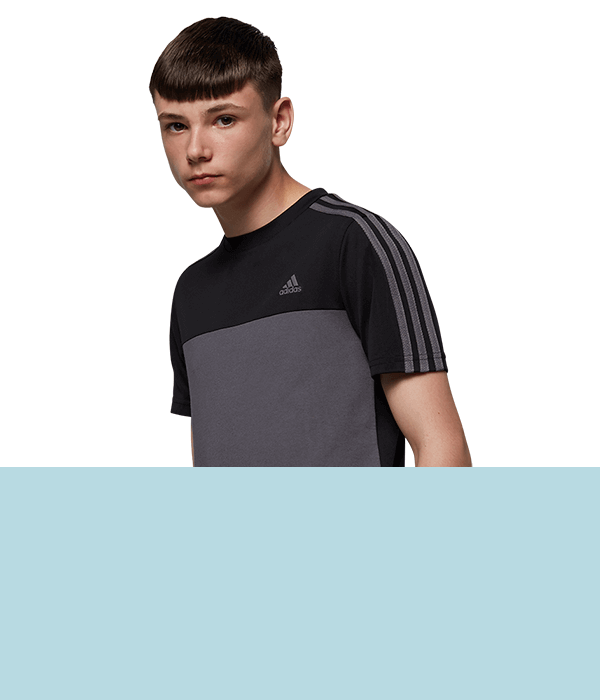 Find jd sports from a vast selection of Kids' Clothes, Shoes, and Accessories. Get great deals on eBay! JD SPORT BAGS NEW GOOD FOR SWIMMING JIM,SCHOOL. We work out the trending price by crunching the data on the product's sale price over the last 90 days.