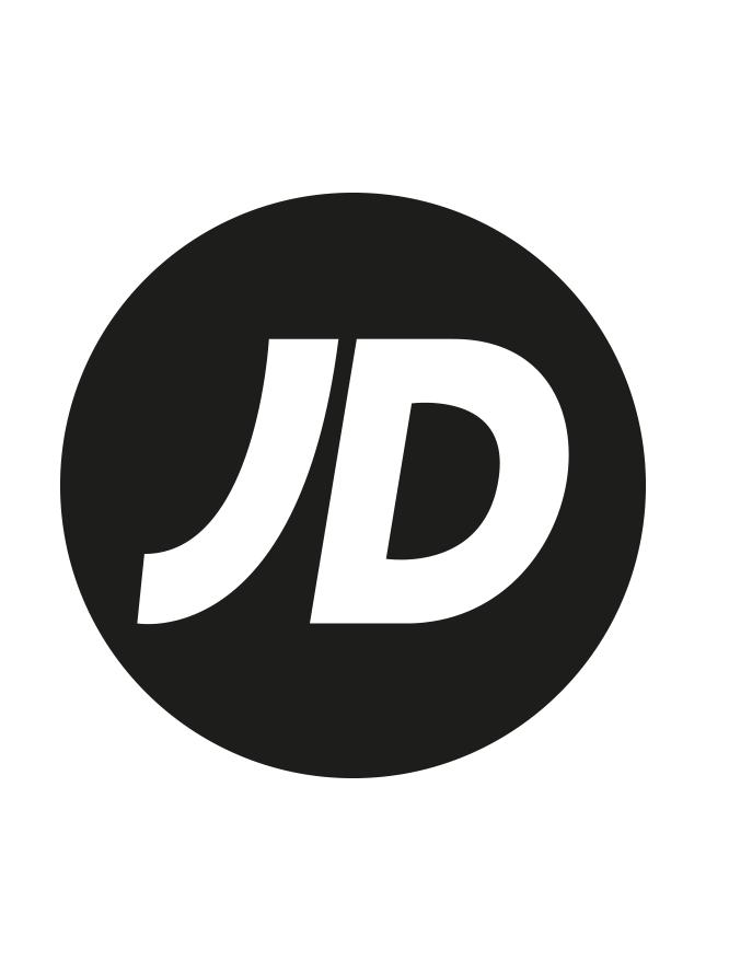Jd Sports Jobs 110