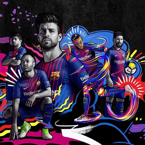 dark-blue-nike-barcelona