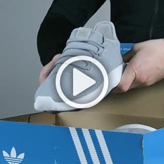 size 40 fb3d4 e078f Unboxing videos   JD Sports