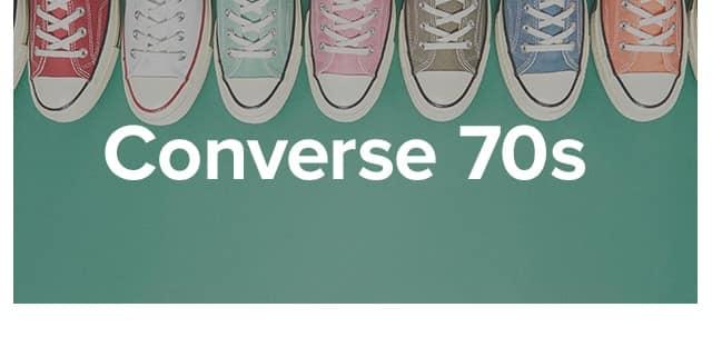 converse+70s