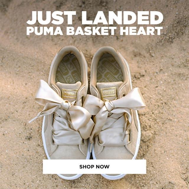 Puma-womens-footwear