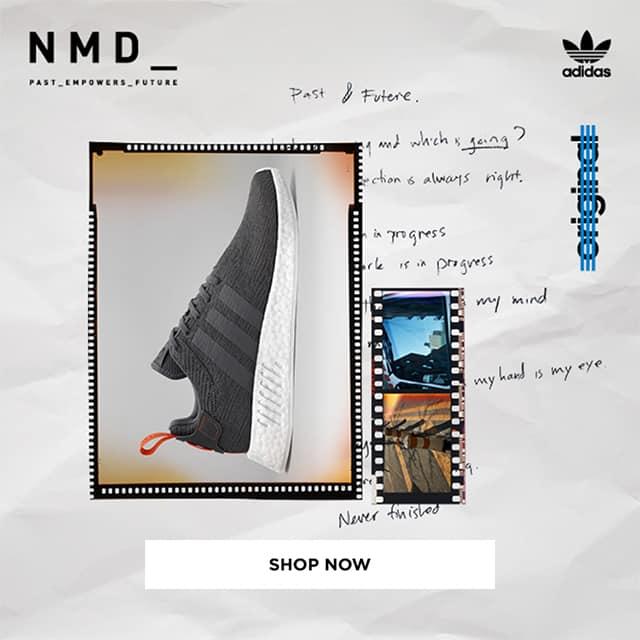adidas-nmdR2