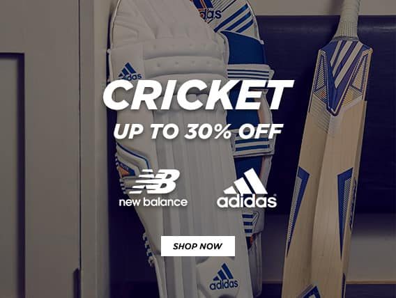 cricket sale