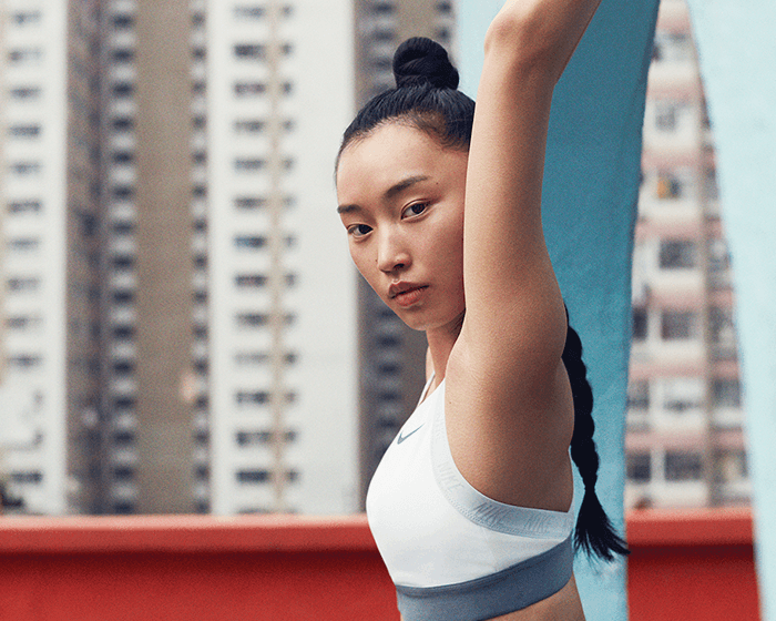 sports-bra