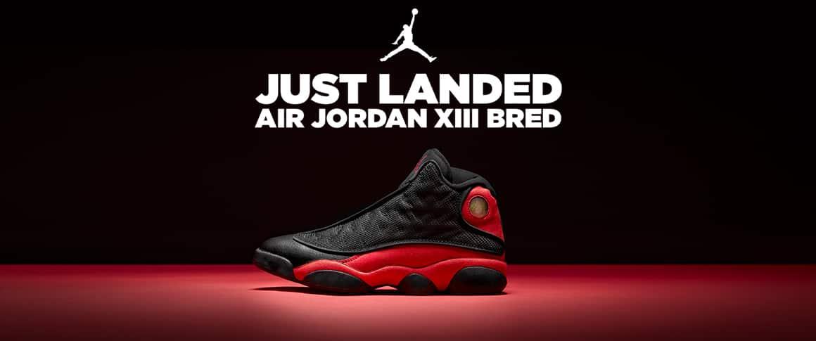 Jordan-13