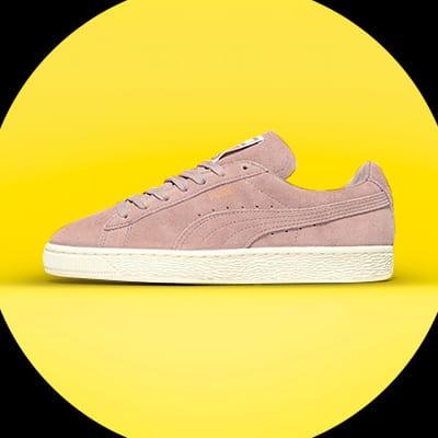 JD Sports Nike sneakers & adidas sneakers | Sports fashion ...