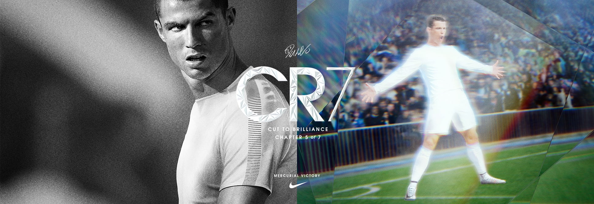 nike-cr7-cut-to-brilliance