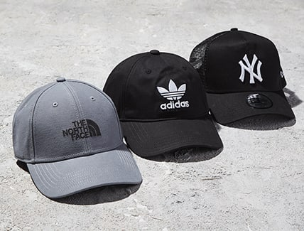 Men S Accessories Bags Caps Watches Amp Hats At Jd Sports