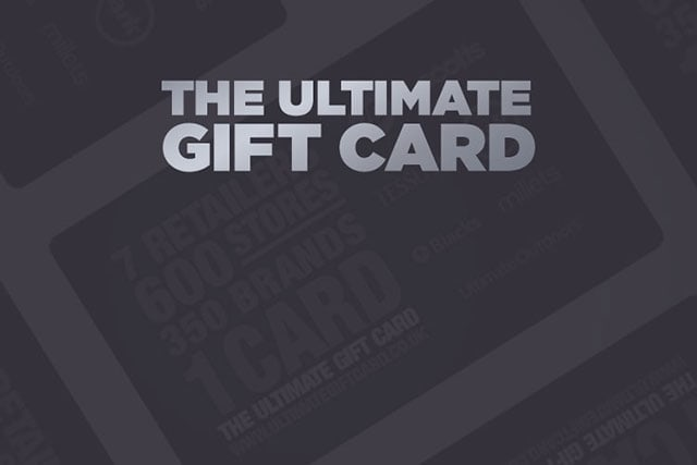 Gifts For Girlfriend  JD Sports Ireland
