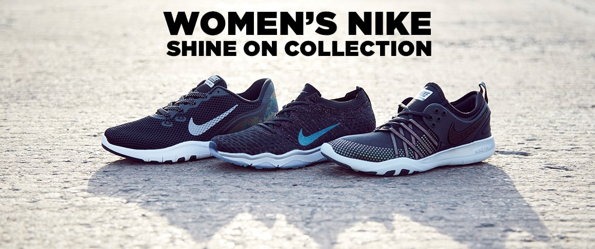 nike-black-metallic