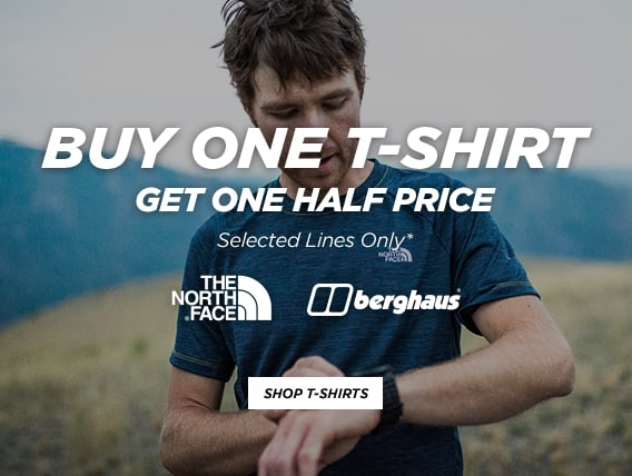 outdoor-tshirt-offer