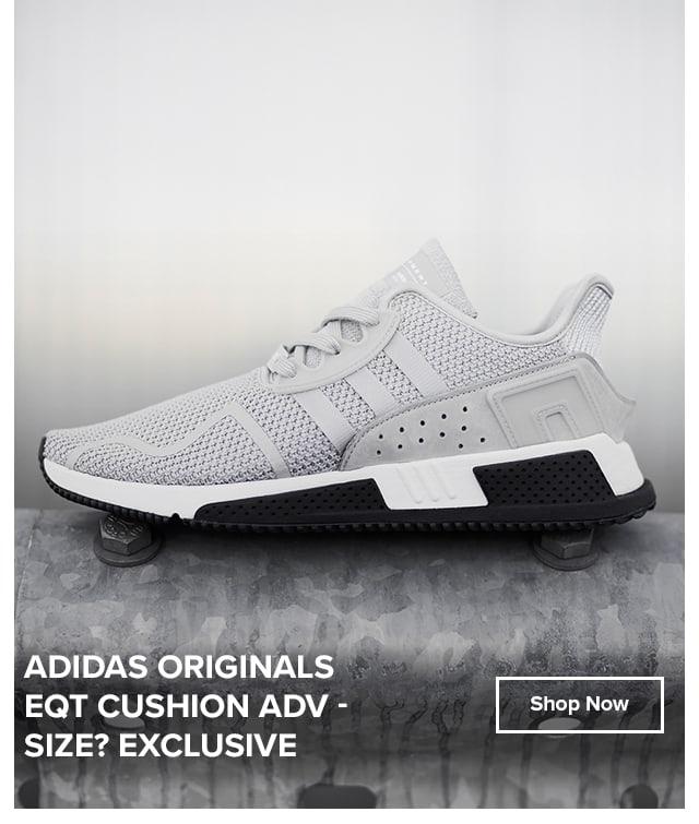 grey-adidas-originals-eqt-cushion-adv