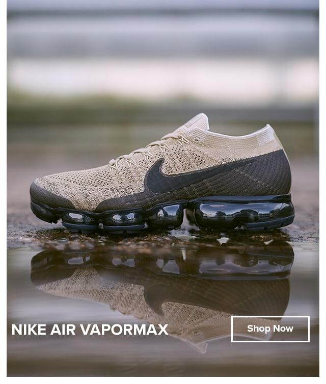 brown-nike-air-vapormax