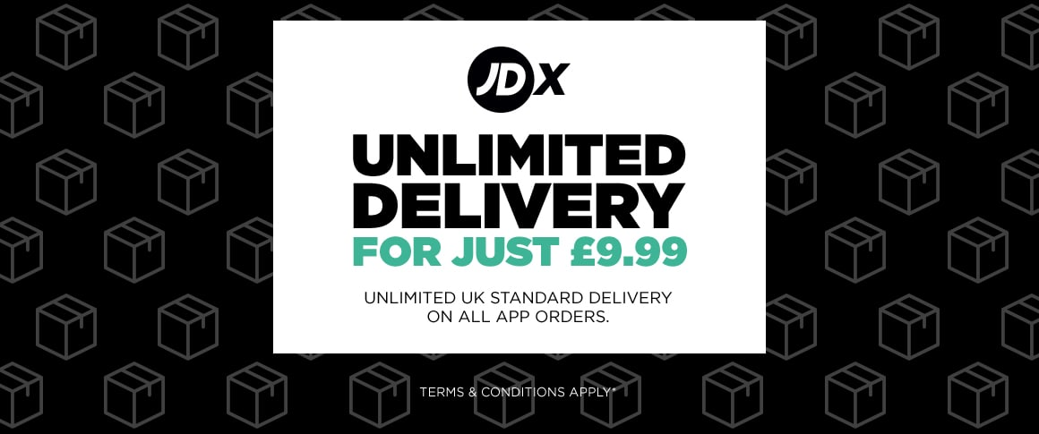 unlimited-delivery