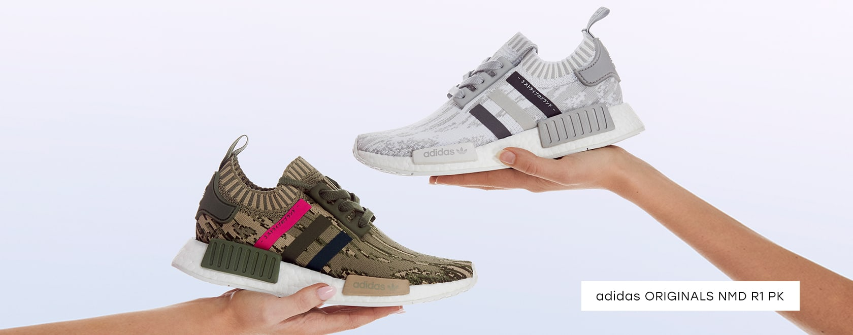 adidas-originals-nmd-r1