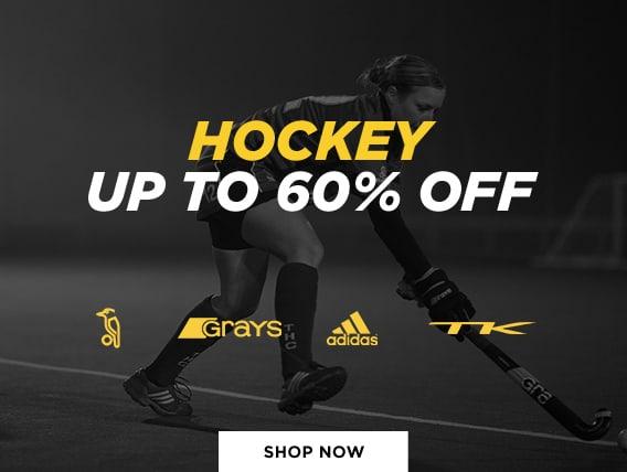 Hockey Sale