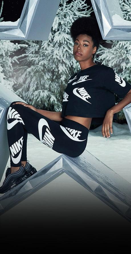 Jd Uk Shoes Superdry Women