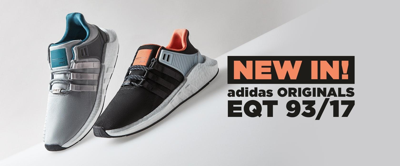adidas-originals-eqt-93-17