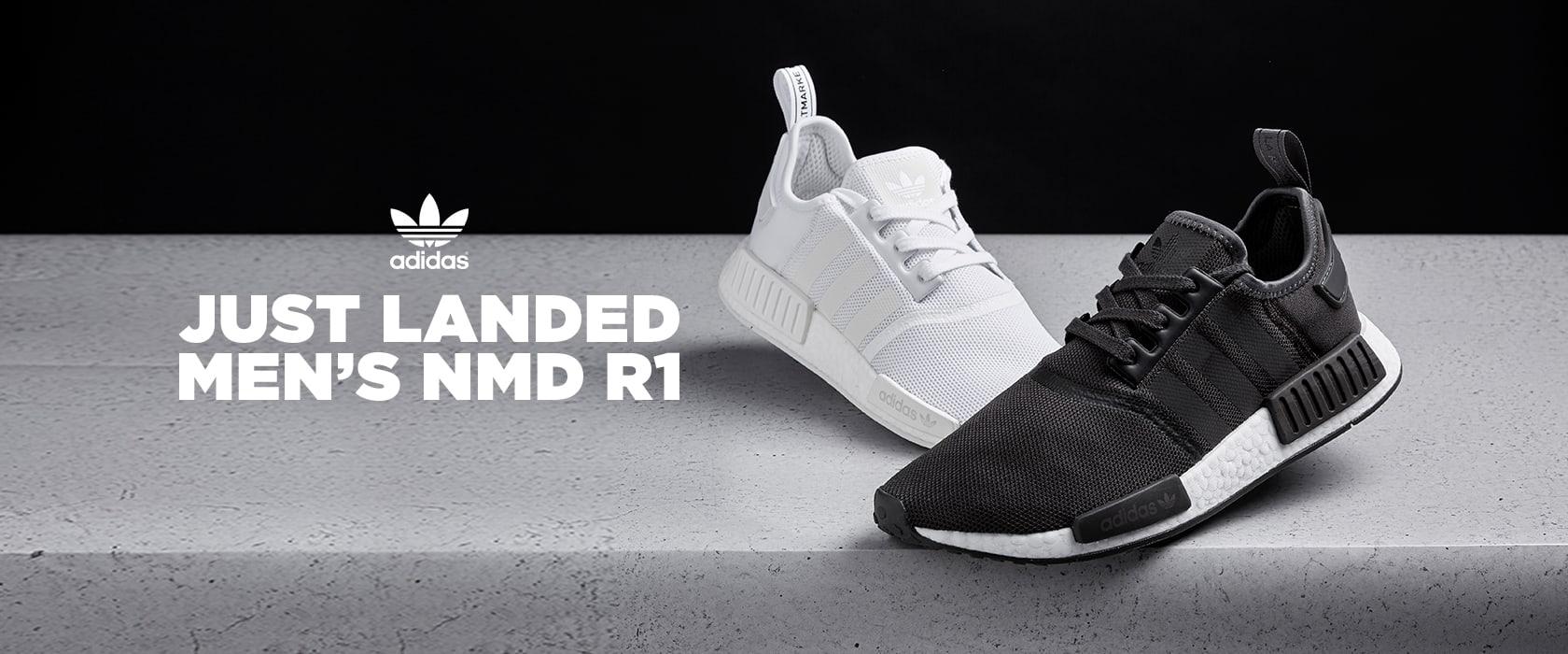 adidas-originals-nmd-r1