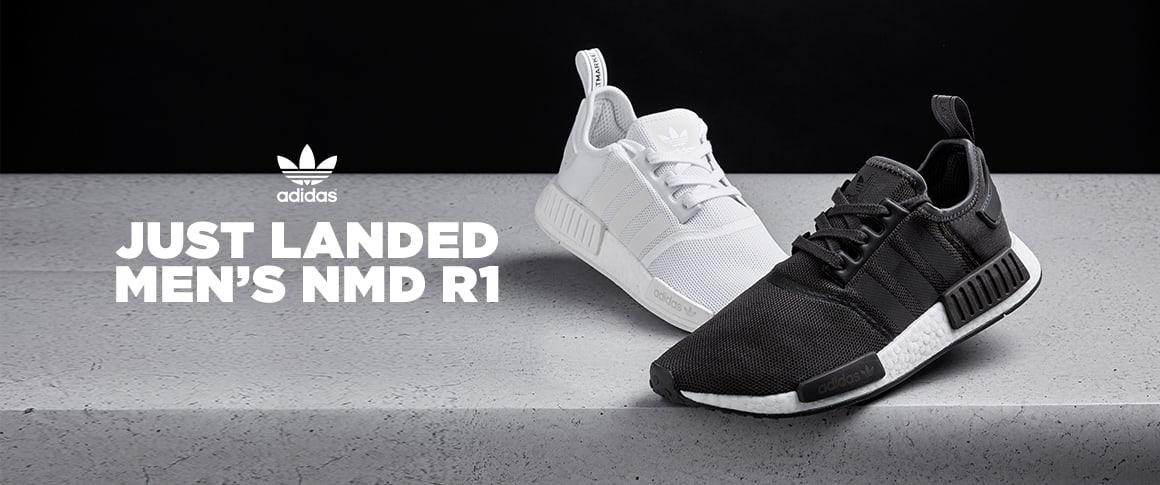adidas factory outlet parramatta road auburn adidas nmd r1 pk