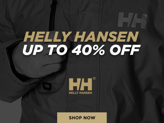 helly-hansen-sale