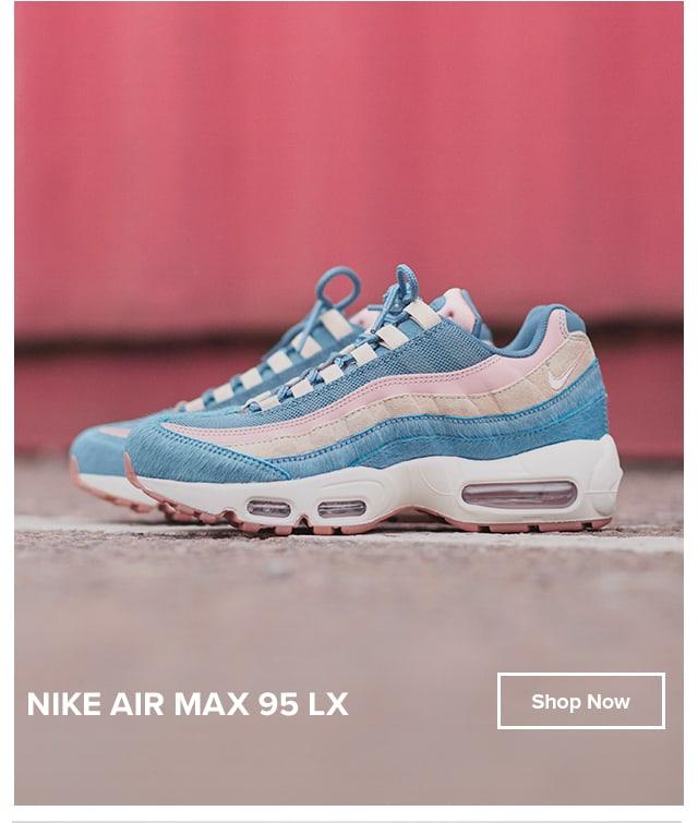 blue-nike-air-max-95-lx-womens