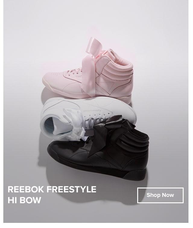 Reebok+Freestyle+Hi+Bow