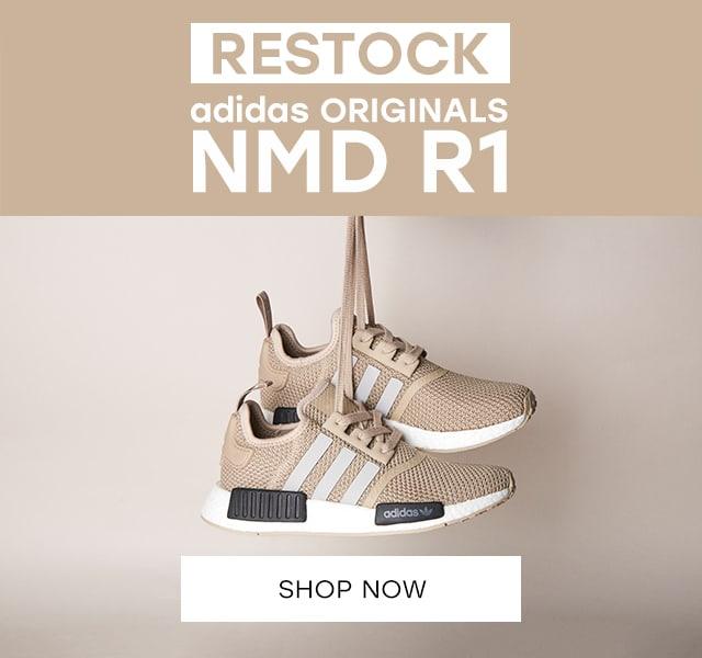 adidas originals nmd 1