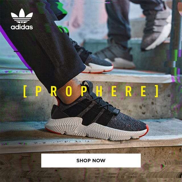 black-adidas-originals-prophere
