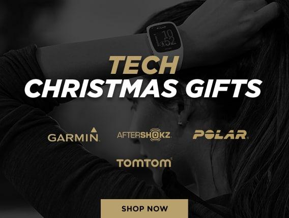 tech Sale