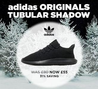 adidas uk promo code 2017 50m+ adidas shoes sale clearance
