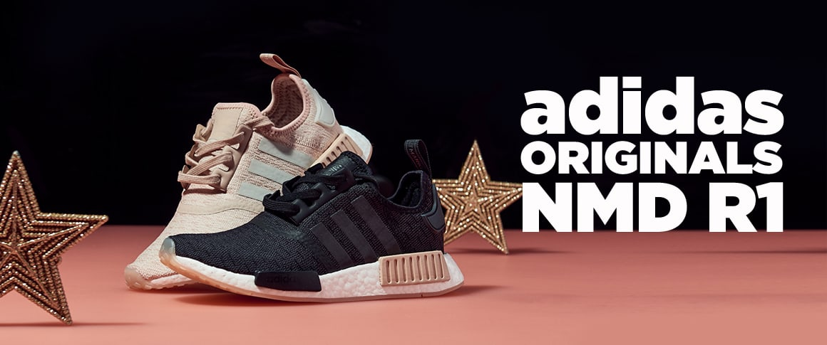 adidas-originals-nmd-r1-shop-now