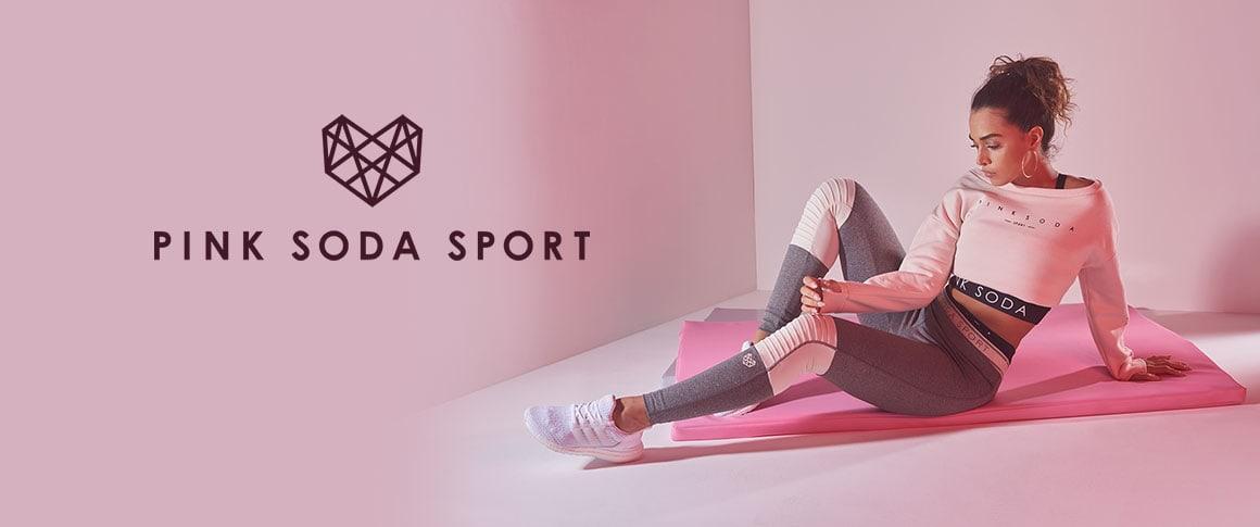 pink-soda-sport