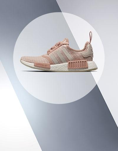adidas zx flux maat 35