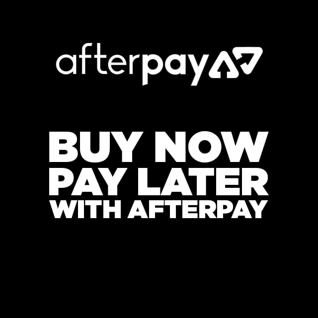 Afterpay | JD Sports