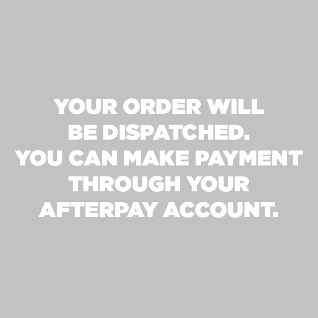 low priced fa8a7 bc54a Afterpay | JD Sports