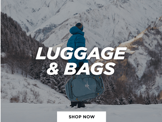 the-north-face-sale