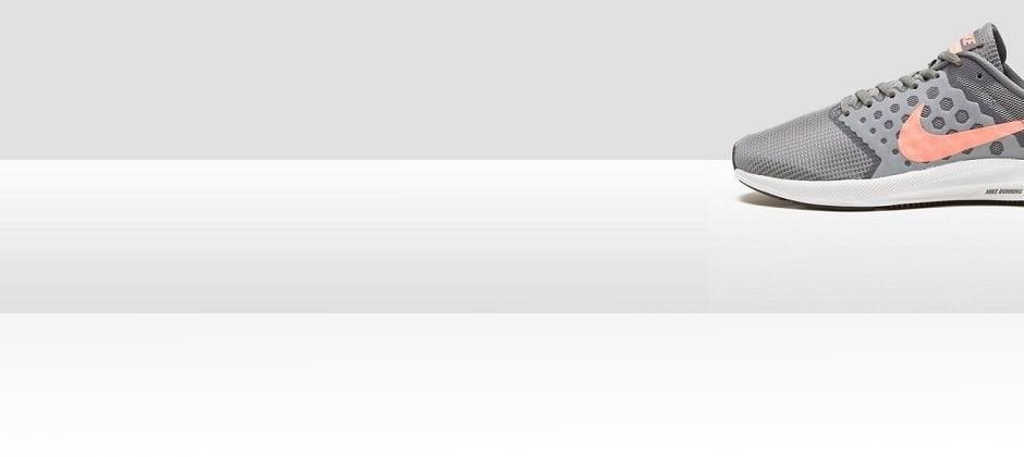 e46ec4367bc Hardloopschoenen voor dames online bestellen | Aktiesport