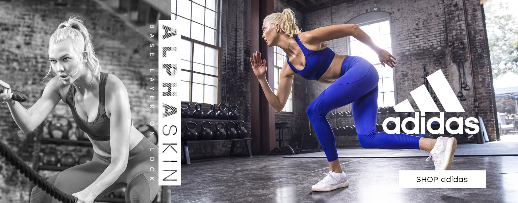 Women S Sportswear Nike Adidas And Ellesse Jd Sports