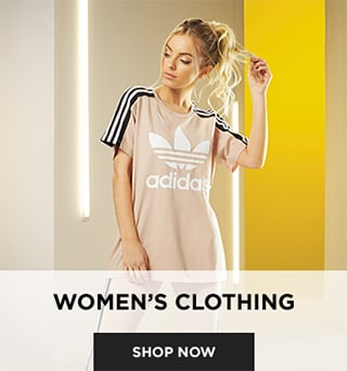Latest Women's Clothing