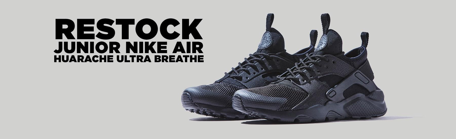 nike plus size activewear cheap adidas nmd kids boys