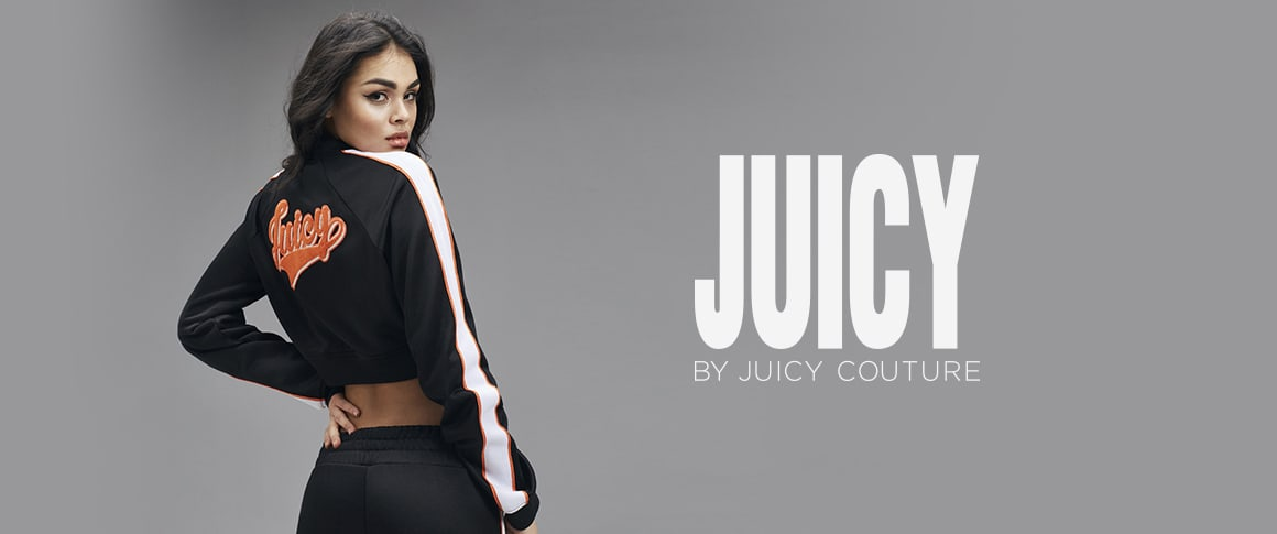 Juicy Launch