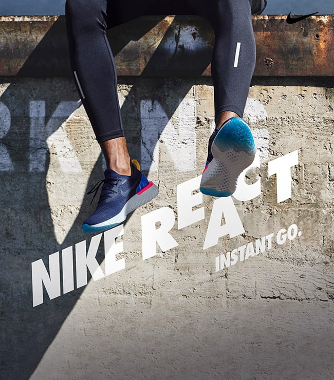 Women's Nike Air Vapormax Plus Multi-coloured