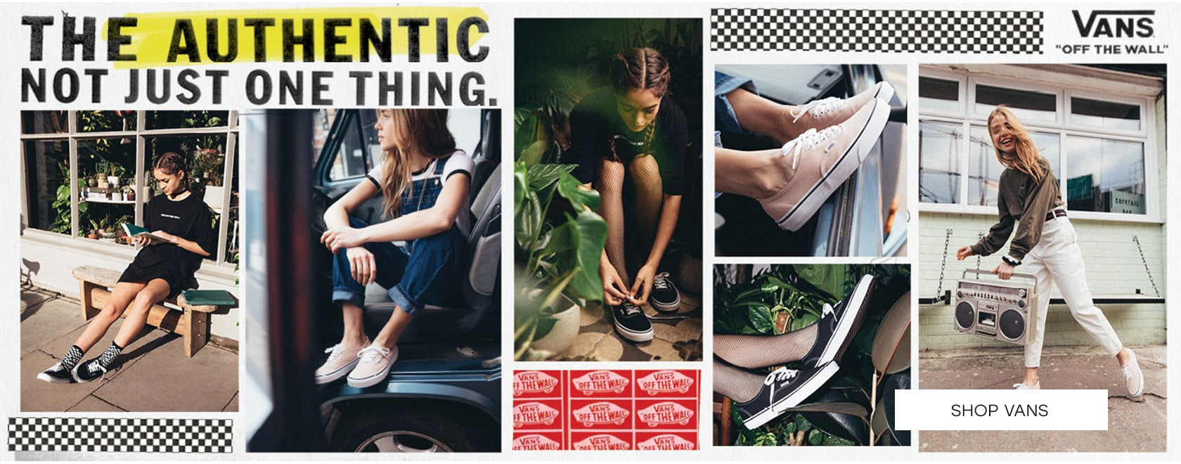 yeezy adidas nike plus size activewear for women