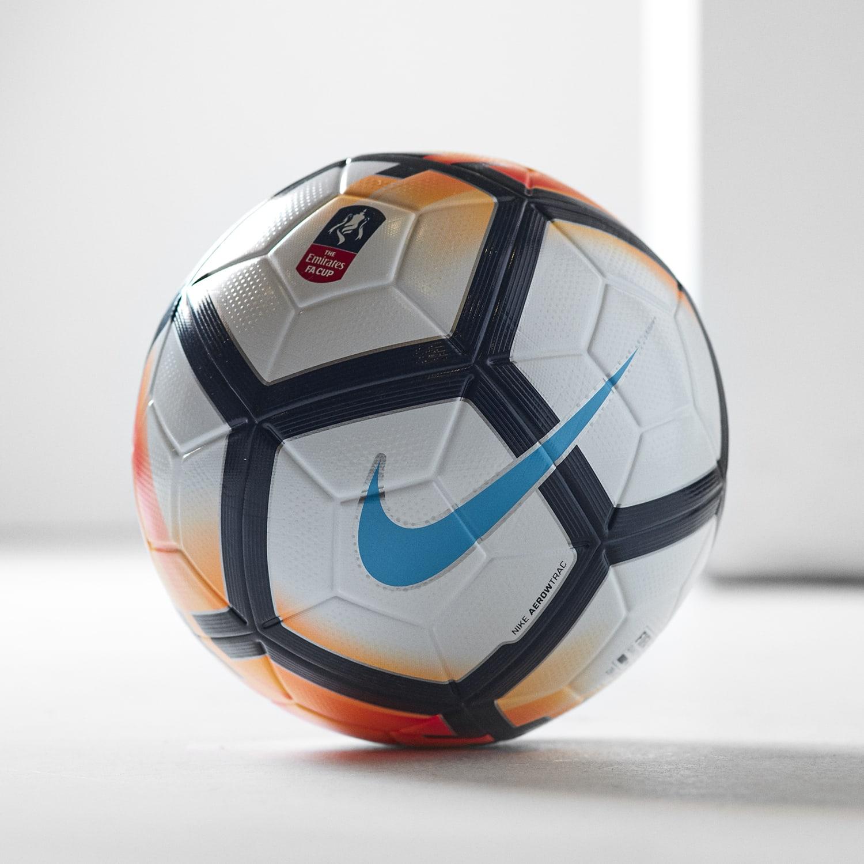 FA+Cup+Ball